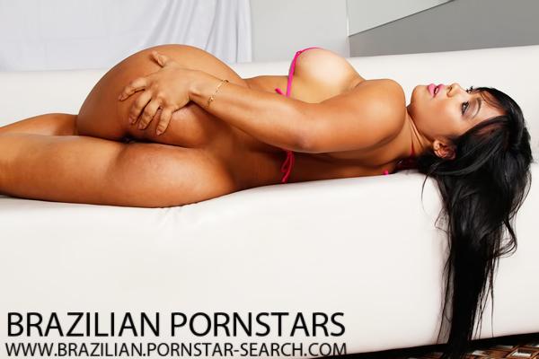 Beautiful Atrizes porno brasil HOT!!!